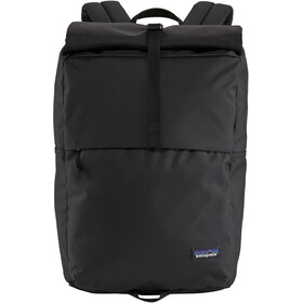 Patagonia Arbor Roll Top Pack 30l, black